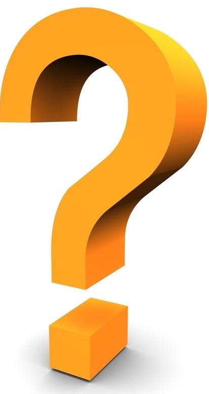 Задать вопрос психологу