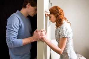 Как пережить кризис в отношениях