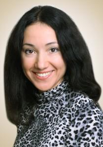 частный психолог в Москве, консультация психолога в Москве