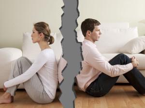 как расстаться с мужчиной