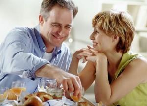 Как наладить отношения с мужем правила