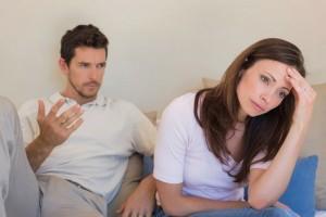 психолог для пар