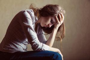 Помощь психолога при депрессии симптомы