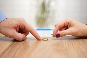 психолог после развода