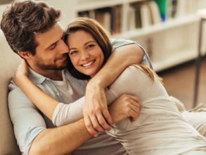 психолог по семейным отношениям что получите