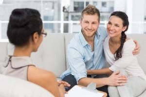 помощь семейного психолога в Москве