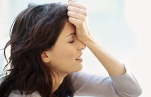 как избавиться от чувства вины психология техники
