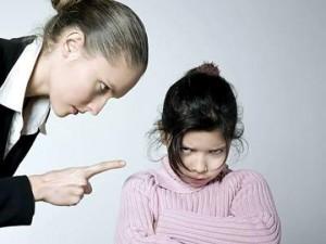 как избавиться от чувства вины и стыда 1