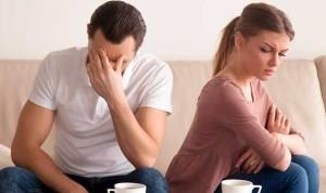 Помощь психолога семейным парам