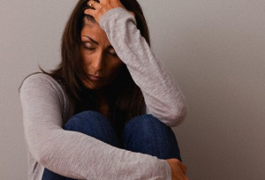 депрессия психолог москва
