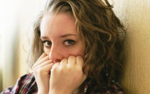 Услуги психолога прием психолога в Москве депрессия