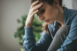 лечение депрессии в Москве психолог