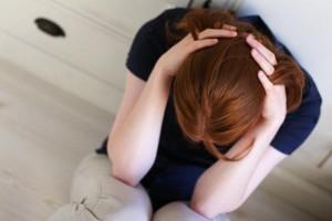 психологическая помощь при панических атаках