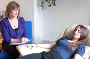 Лечение фобий и страхов гипнозом в Москве
