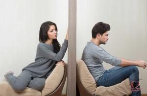лечение любовной зависимости у женщин