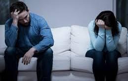 психолог после разрыва отношений