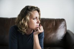 психолог по расставанию
