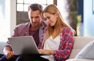 психолог по семейным отношениям онлайн