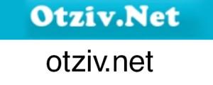 otziv.net