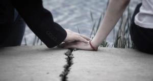 как простить и отпустить человека