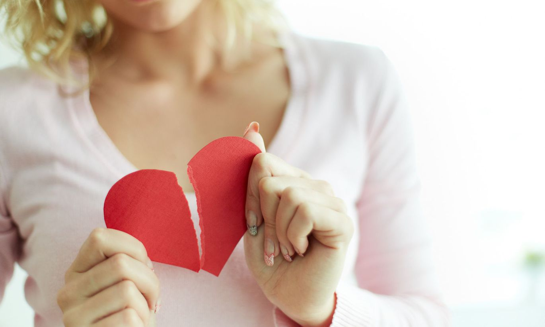 Как простить человека и отпустить обиду (советы психологов)