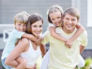 как простить измену и сохранить семью
