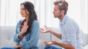 как выйти из токсичных отношений