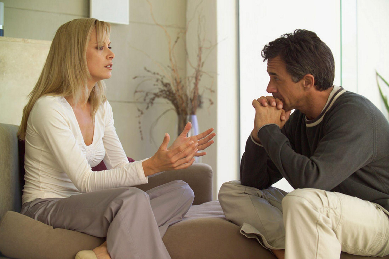 как вернуть бывшего советы психолога